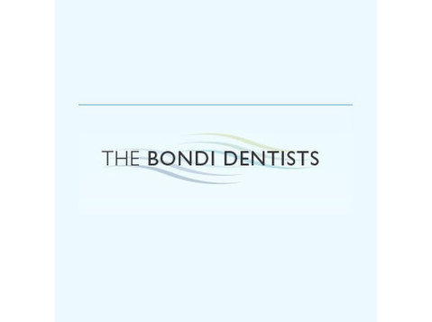 The Bondi Dentists - Dentists
