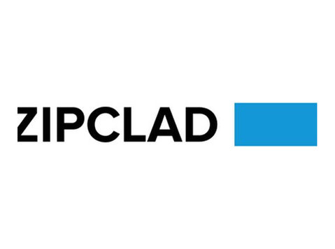Zipclad - Construction Services