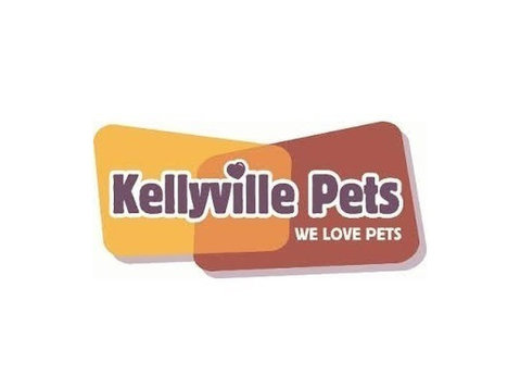 Kellyville Pets - Pet services