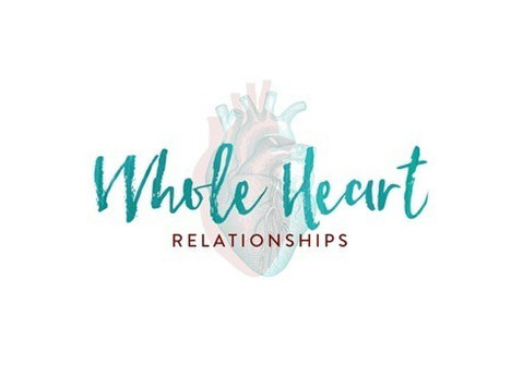 Whole Heart Relationships - Psychologists & Psychotherapy