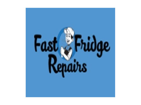 Fast Fridge Repairs - Electrical Goods & Appliances