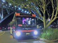 Jono's Party Bus (1) - Travel Agencies