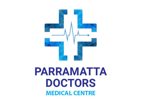 Parramatta Doctors Medical Centre - Cosmetic surgery