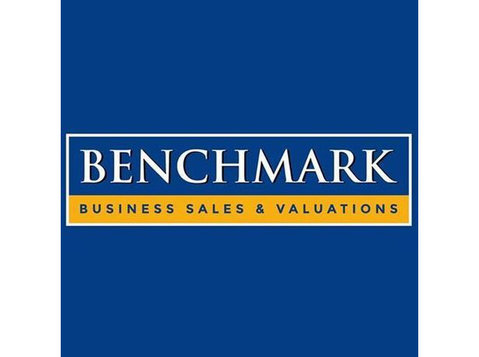 Benchmark Business Sales & Valuations - Sydney - Business & Networking