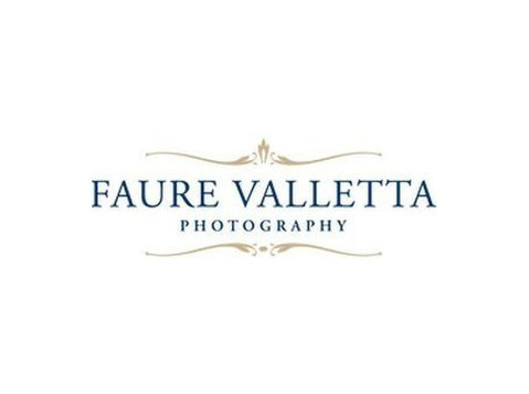 Faure Valletta Photography - Photographers