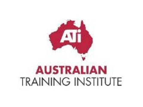 Australian Training Institute - Health Education