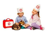 Australian Training Institute (4) - Health Education