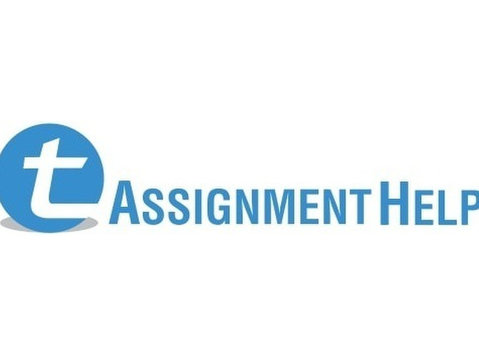 Assignment Help Online - Tutors