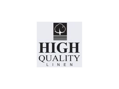 Hq Linen - Furniture
