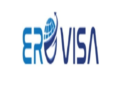 Erovisa - Immigration Services