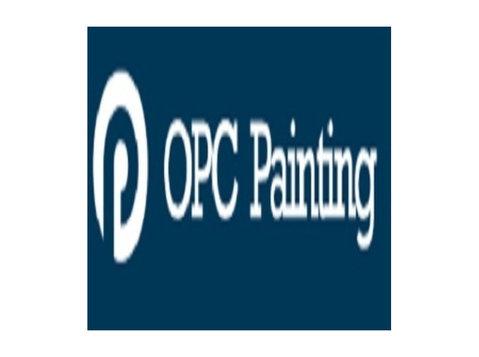 On Point Colour Painting - Painters & Decorators