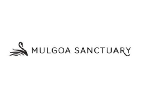 Mulgoa Sanctuary - Estate Agents