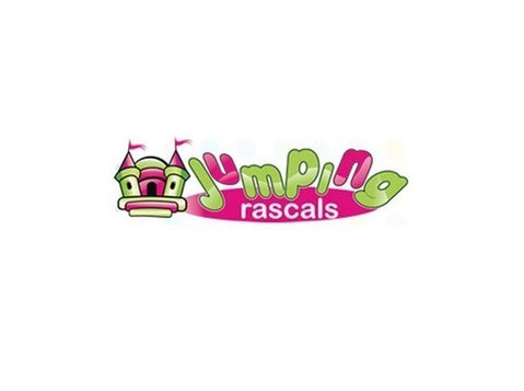 Jumping Rascals - Children & Families
