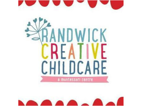 Randwick Creative Childcare - Nurseries