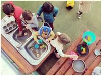 Randwick Creative Childcare (1) - Nurseries