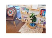 Randwick Creative Childcare (2) - Nurseries