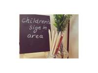 Randwick Creative Childcare (3) - Nurseries