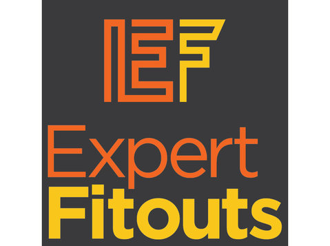 Expert Fitouts - Construction Services