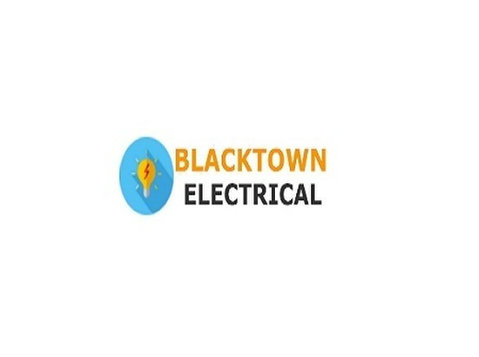 Blacktown Electrical - Electricians
