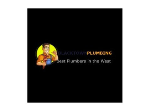 Blacktown Plumbing - Plumbers & Heating