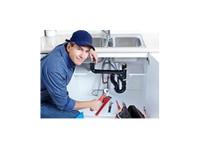 Blacktown Plumbing (1) - Plumbers & Heating