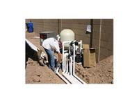 Blacktown Plumbing (2) - Instalatori & Încălzire