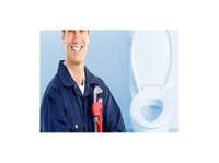 Blacktown Plumbing (5) - Plumbers & Heating