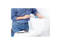 Blacktown Plumbing (6) - Plumbers & Heating