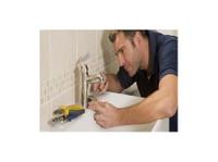 Blacktown Plumbing (8) - Plumbers & Heating