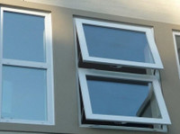 Ecovue Double Glazed Windows (4) - Windows, Doors & Conservatories