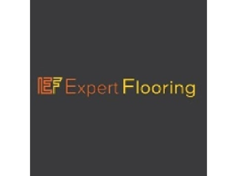 Expert Flooring - Construction Services