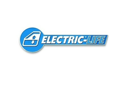 Electric Life Australia PTY Ltd. - Windows, Doors & Conservatories