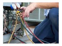 Commercial Fridge Repairs (2) - Electrical Goods & Appliances