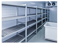 Commercial Fridge Repairs (3) - Electrical Goods & Appliances