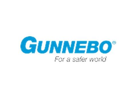 Gunnebo Australia - Consultancy