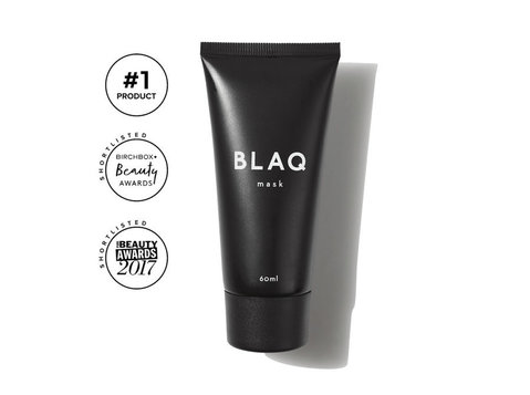 Blaqmask - Beauty Treatments