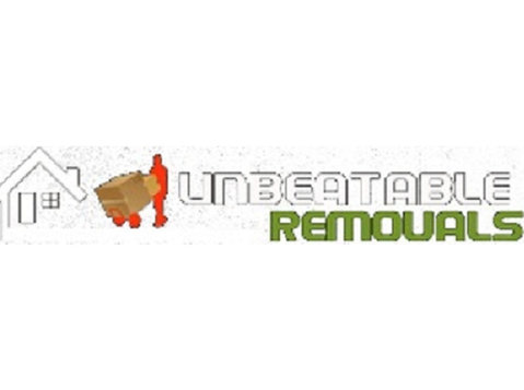 Unbeatable Removals - Removals & Transport