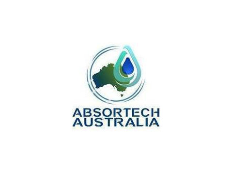 Absortech Australia - Storage