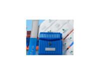 Absortech Australia (2) - Storage
