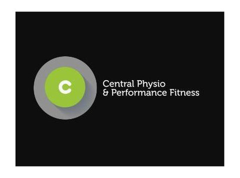 Central Physio & Performance Fitness - Gyms, Personal Trainers & Fitness Classes