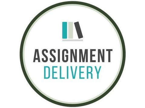 Assignmentdelivery - Company formation