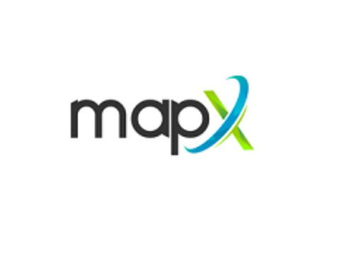 Mapx Systems Desktop as a Service - Consultancy
