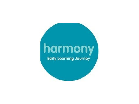Harmony Early Learning Journey Balmoral - Children & Families