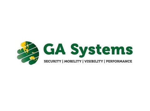 GA Systems - Business & Networking