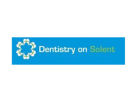 Dentistry on Solent - Dentist Bella Vista - Dentists