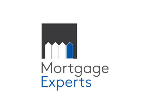 Mortgage Experts - Mortgages & loans
