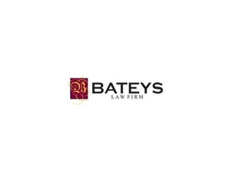Bateys Law Firm - Lawyers and Law Firms