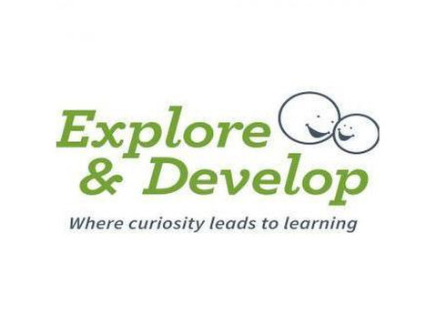 Explore & Develop Artarmon - Nurseries