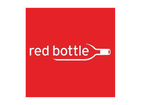 Red Bottle Pyrmont - Wine