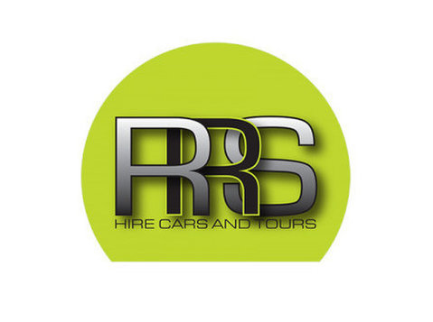 Rrs Hire Cars and Tours - Car Rentals